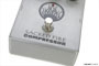 Compression and Sustain Rocktron Sacred Fire Compressor 6