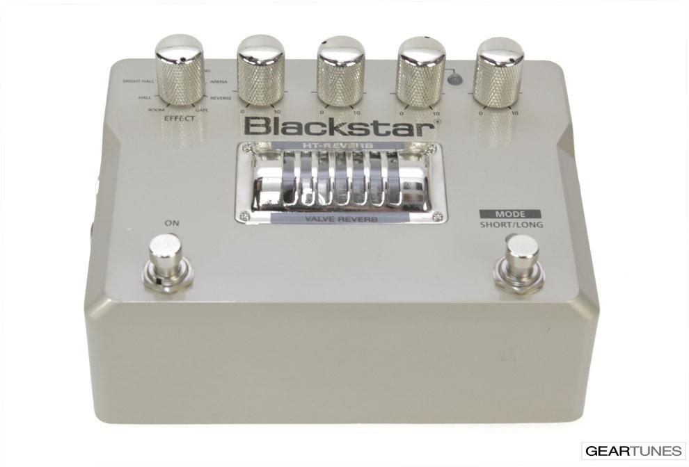 Reverb Blackstar HT-Reverb