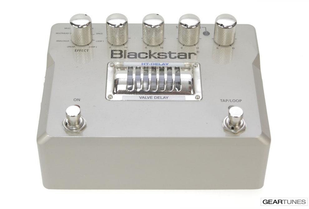 Delay Blackstar HT-Delay