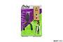 Instrument Hangers String Swing CC01UK  Hardwood Home & Studio Ukulele / Mandolin Hanger