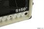 Tube Amps EVH 5150 III 6