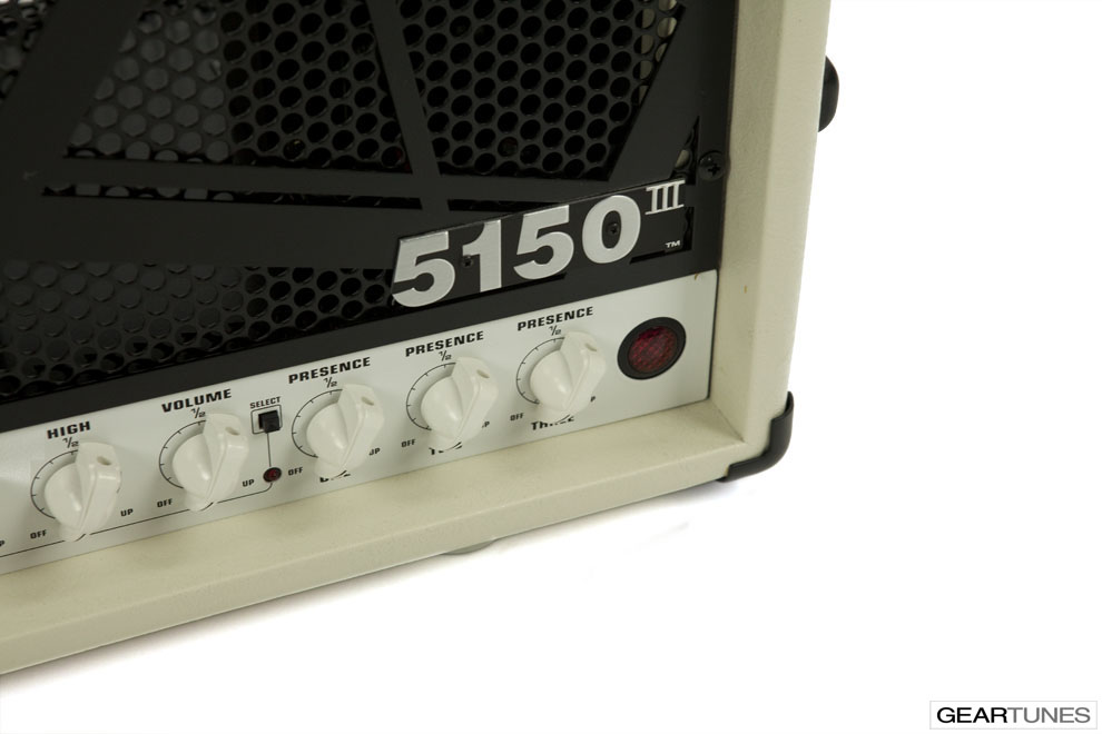 USD EVH 5150 III 6