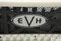 Tube Amps EVH 5150 III 7
