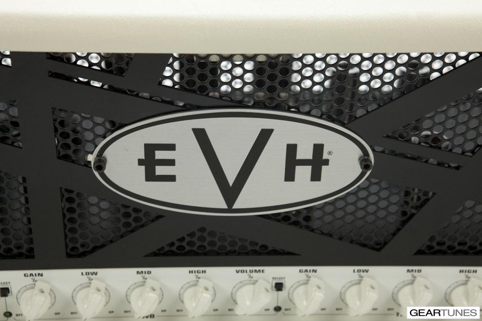 USD EVH 5150 III 7