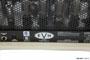 Tube Amps EVH 5150 III 10