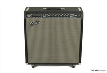 Fender '65 Super Reverb (Reissue)