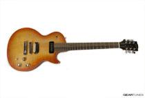 Gibson Gary Moore BFG Les Paul