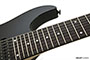Guitars Ibanez RG2228A 5