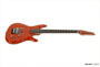 Solid Body Ibanez JS2410