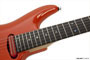 Solid Body Ibanez JS2410 4