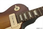 Solid Body Gibson Les Paul Studio '60s Tribute Darkback 5
