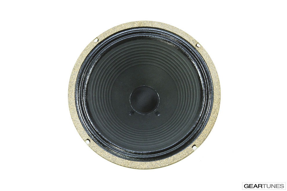 Speakers Celestion G12H 70th Anniversary, 16 ohm 2