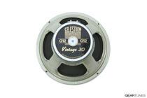 Celestion Vintage 30, 16 ohm