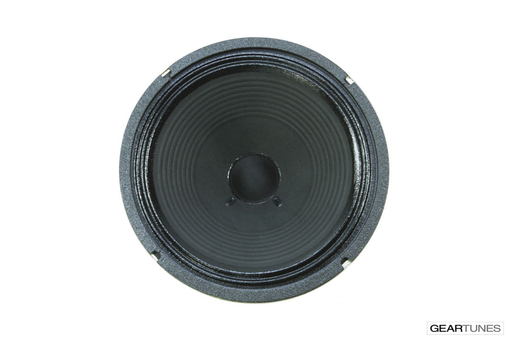 Speakers Celestion Vintage 30, 16 ohm 2