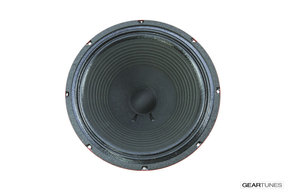 Speakers Eminence The Wizard, 16 ohm 2