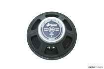 "Jensen 12"" Electric Lightning, 8 ohm"