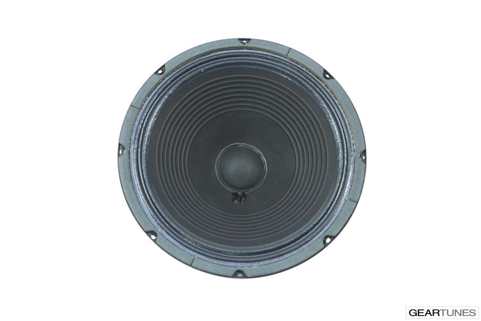 "Speakers Jensen 12"" Electric Lightning, 8 ohm 2"