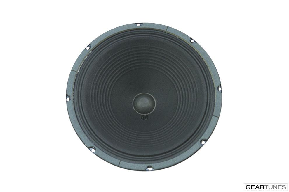 Speakers Jensen P12Q, 8 ohm 2