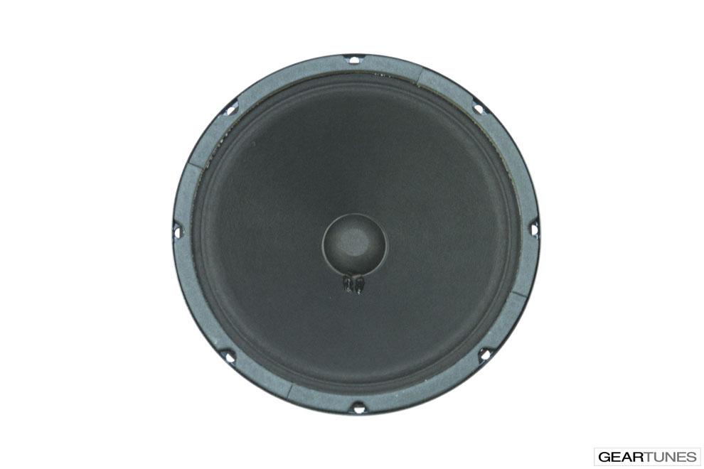 Ten Inch Speakers Jensen P10Q, 8 ohm 2