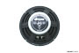 "Jensen 10"" Electric Lightning, 8 ohm"