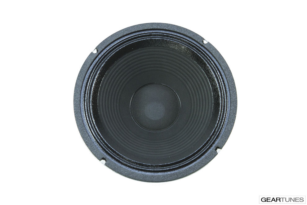 Speakers Celestion G12T-75, 16 ohm 2