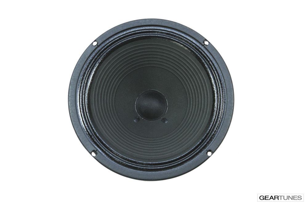 Speakers Celestion G12 - 50GL Lynchback 2