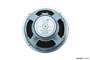 Celestion Heritage Series G12-65, 8 ohm