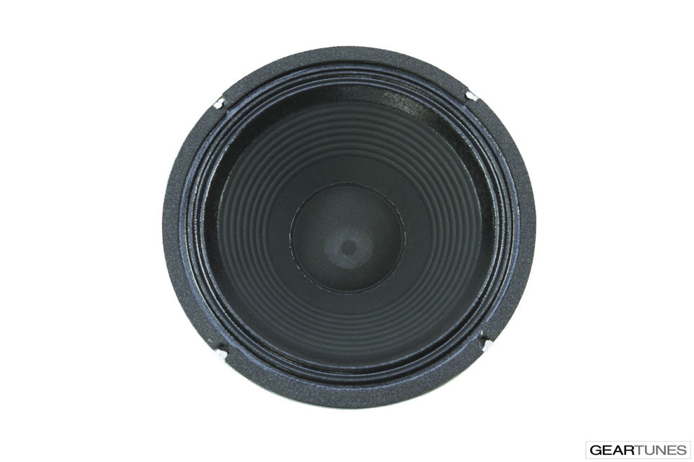 Twelve Inch Speakers Celestion Heritage Series G12-65, 8 ohm 2
