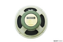 Celestion Heritage Series G12H(75), 8 ohm