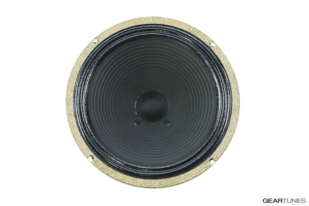 Speakers Celestion G12M Greenback, 8 ohm 2