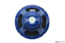 Celestion Blue, 8 ohm