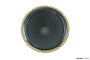 Twelve Inch Speakers Celestion G12H-75 Creamback, 16 ohm 2