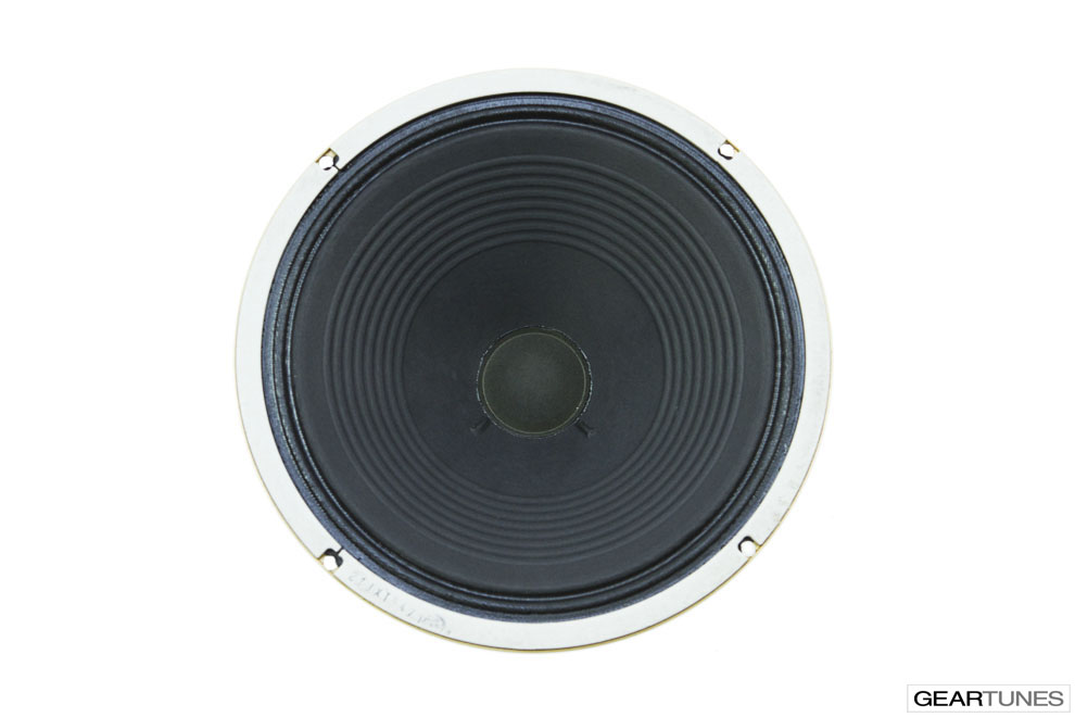 "Twelve Inch Speakers Celestion Gold 12"", 8 ohm 2"