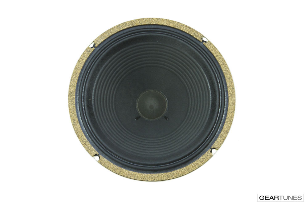 Twelve Inch Speakers Celestion Heritage Series G12H(55), 15 ohm 2