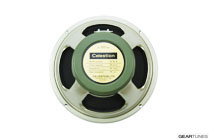 Celestion Heritage Series G12H(75), 16 ohm