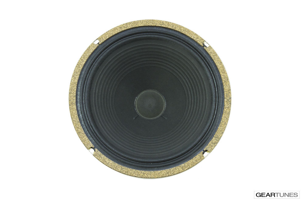Twelve Inch Speakers Celestion Heritage Series G12H(75), 16 ohm 2