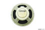 Speakers Celestion G12M-65 Creamback, 16 ohm