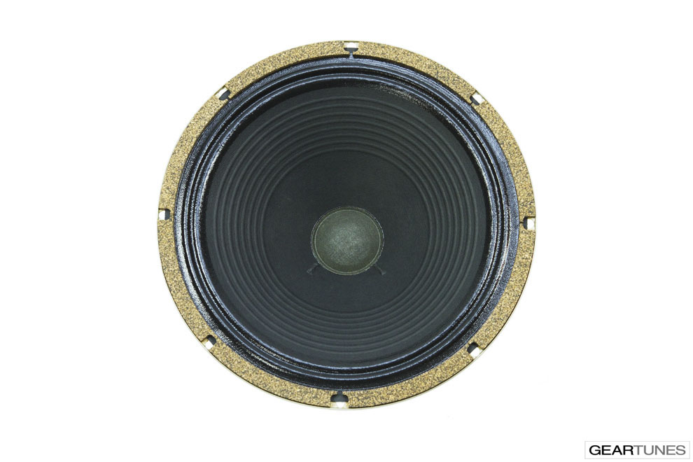 Speakers Celestion G12M-65 Creamback, 16 ohm 2
