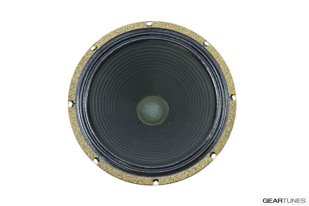 Twelve Inch Speakers Celestion G12M-65 Creamback, 8 ohm 2