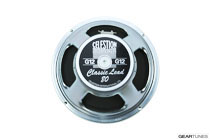 Celestion Classic Lead, 16 ohm