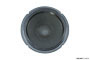 Twelve Inch Speakers Celestion Classic Lead, 16 ohm 2