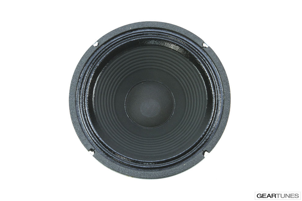 Twelve Inch Speakers Celestion G12K-100, 8 ohm 2