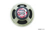Twelve Inch Speakers Celestion G12 EVH