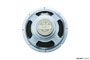Celestion Ten 30, 8 ohm