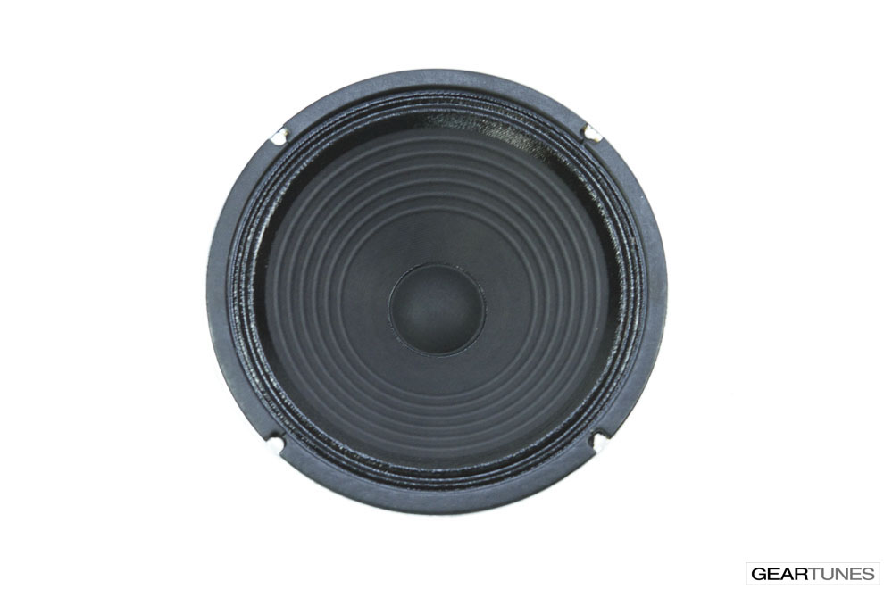 Speakers Celestion Ten 30, 8 ohm 2