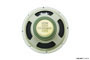 Celestion G10 Greenback, 8 ohm