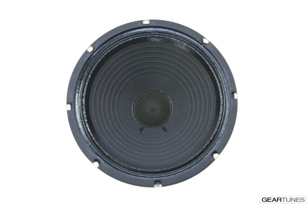 Ten Inch Speakers Celestion G10 Greenback, 8 ohm 2