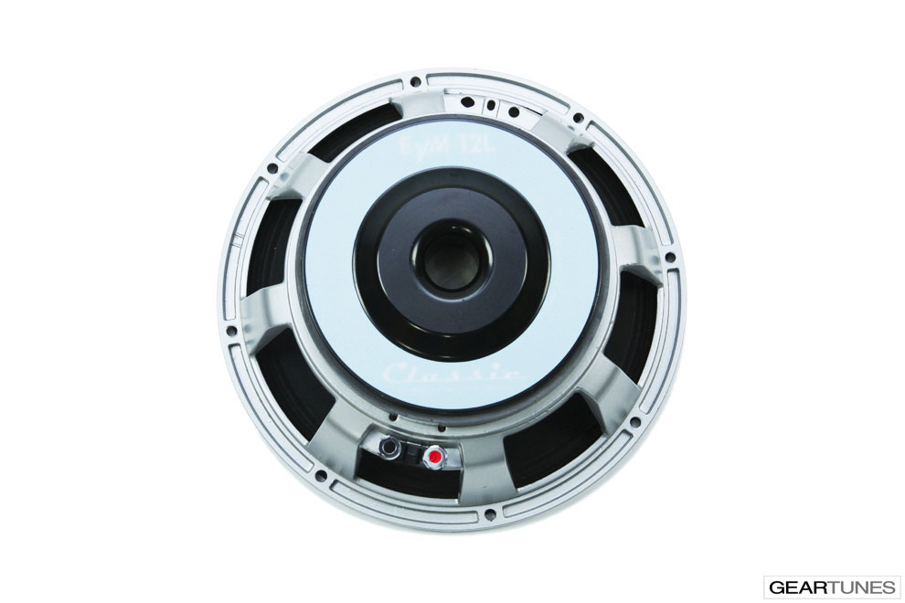 Speakers Electro-Voice EVM12L Classic, 8 ohm