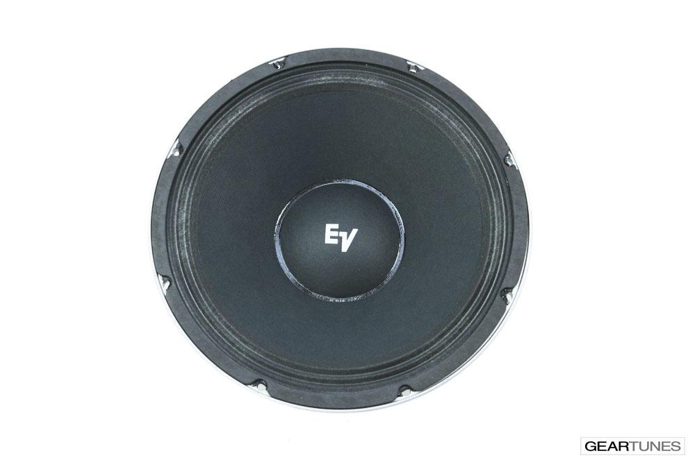 Speakers Electro-Voice EVM12L Classic, 8 ohm 2
