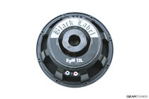 Electro-Voice EVM12L Black Label, 8 ohm